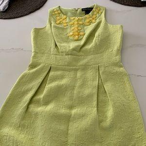 Jessica Howard dress size 4P